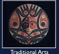 Traditional Arts